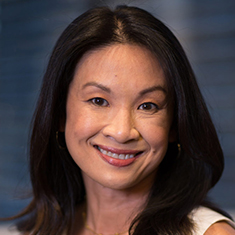 Anh Wilson