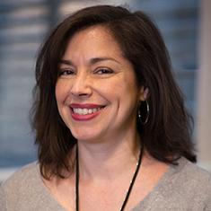 Gloria Turletti
