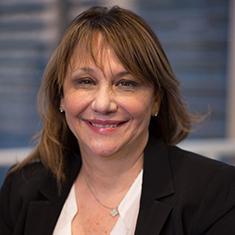 Laurel Rossi