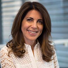 Linda Lapchin
