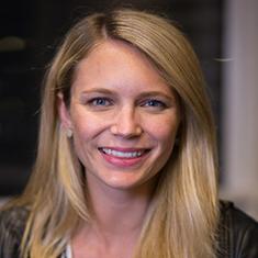 Maggie Kiselick