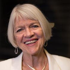 Mary Lynn Heldmann