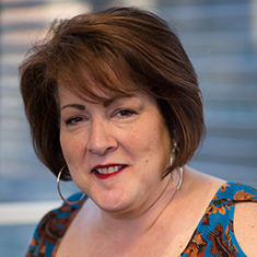 Nadine McHugh