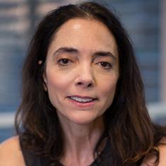 Pamela Jaber