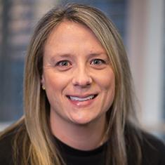 Sarah Tanner