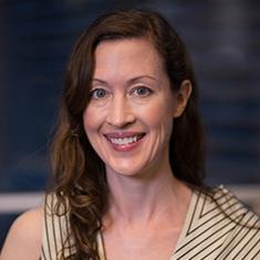 Stephanie Cochinos